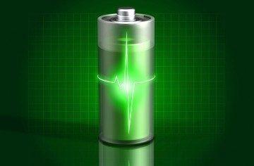 battery 320x210