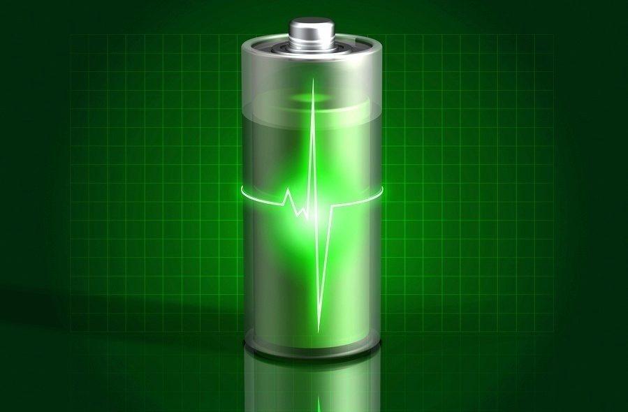 battery_320x210