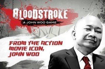 bloodstroke main1