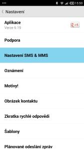 Chomp SMS (1)