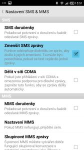 Chomp SMS (2)