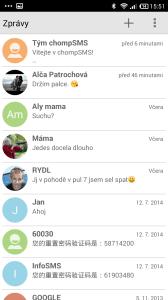 Chomp SMS (3)
