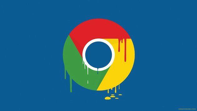 Chrome pro Android verze 36 vylepšuje vykreslování textů a vrací Google Doodle