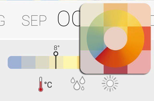 climatology_icp