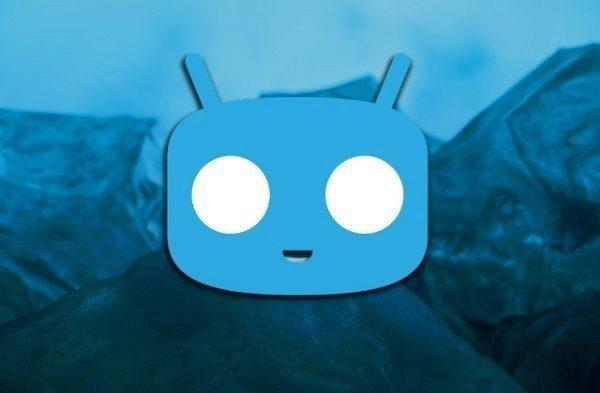 Vývojáři ROM CyanogenMod: s Androidem L čekáme na finální kód