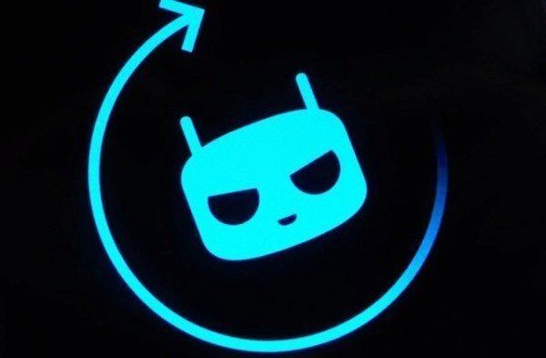 Grafické téma Android L pro CyanogenMod ke stažení