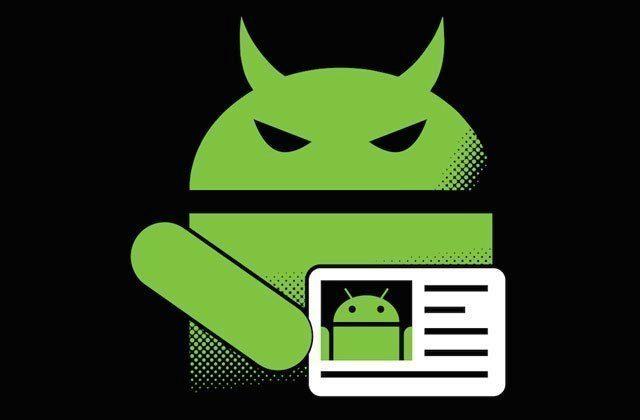 Bezpečnostní díra Fake ID ohrožuje miliardy zařízení s Androidem