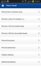 fio banka-2