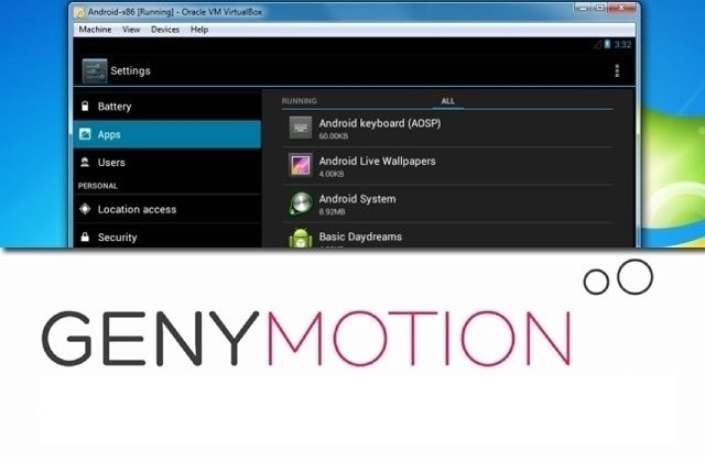 genymotion_ico