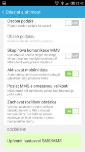 Go-SMS-diakritika (4)