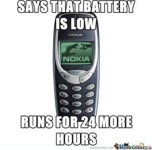 good-guy-nokia-3310