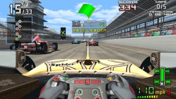 Indy500 Arcade 1