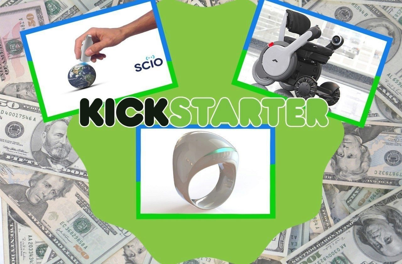 kickstarterTOP