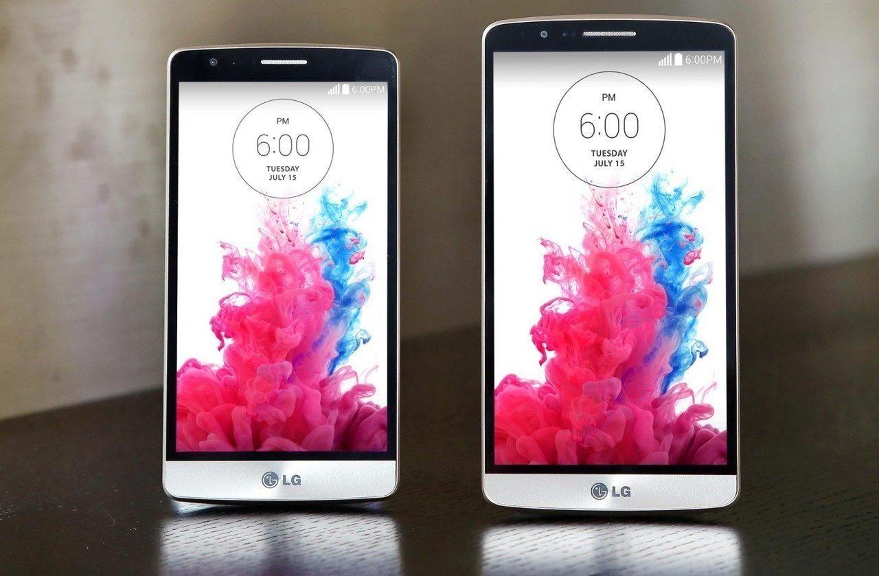 LG G3 s_4