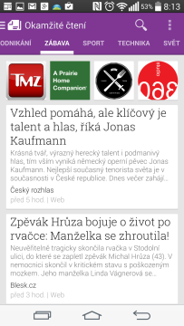 Kiosek Play