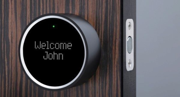 V hotelech Hilton si odemknete pokoj chytrým telefonem