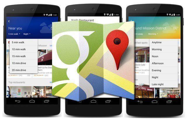 mapy_google_ico