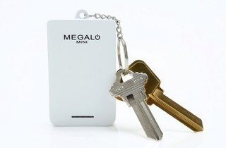 Megalo-Mini-Pocket-Charger