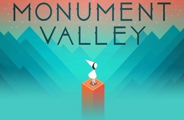 monumentvalley main
