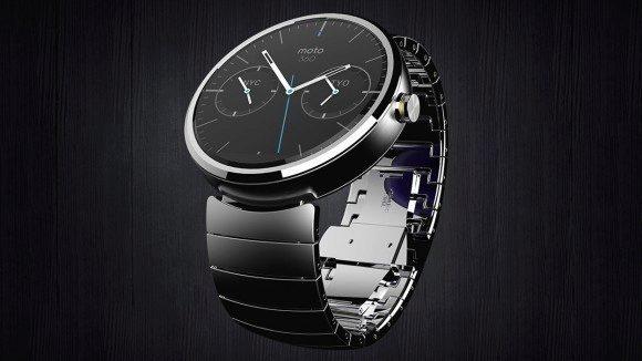 moto-360-smartwatch-580-90