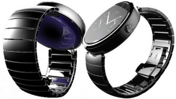 motorola-moto-360-smartwatch-10
