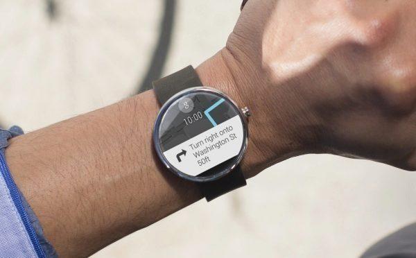 motorola-moto-360-smartwatch-11