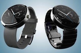 motorola-moto-360-smartwatch-13-600×337