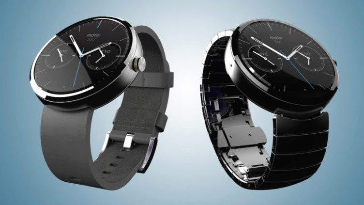 motorola-moto-360-smartwatch-13