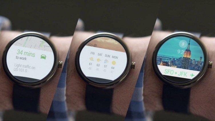 motorola-moto-360-smartwatch-3