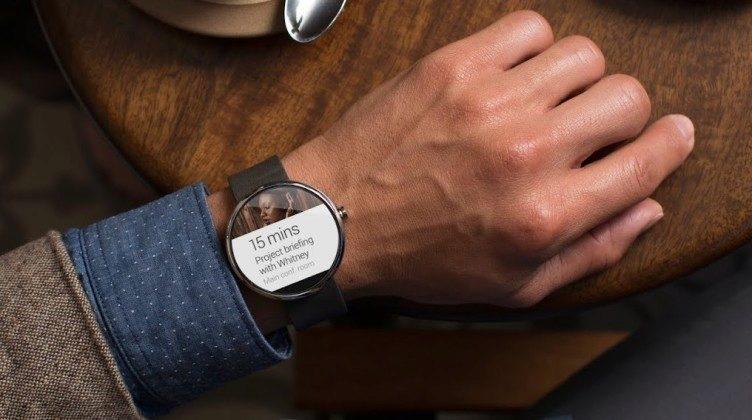 motorola-moto-360-smartwatch-4