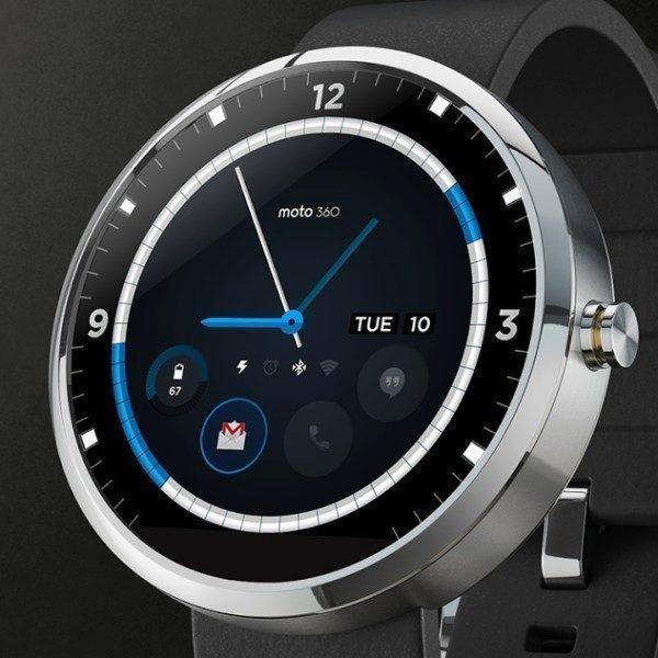 motorola-moto-360-smartwatch-5