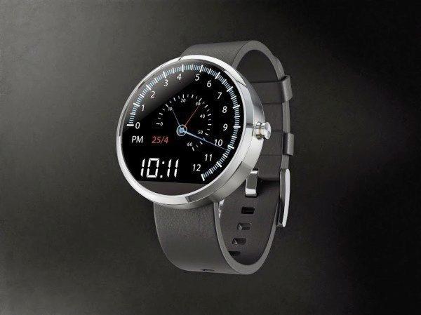 motorola-moto-360-smartwatch-6