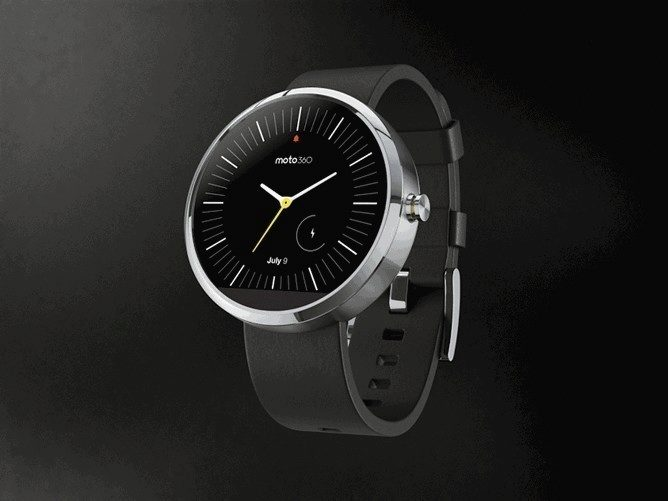 motorola-moto-360-smartwatch-7