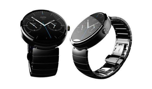 motorola-moto-360-smartwatch-8