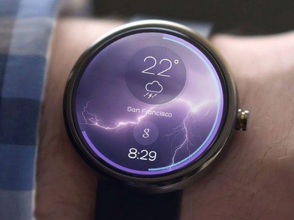motorola-moto-360-smartwatch-9