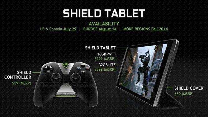 nexusae0_NVIDIA-SHIELD-Tablet-9_thumb