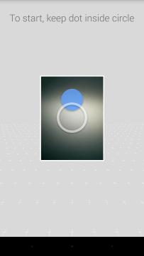 Fotoaparát Google: Aktualizované rozhraní pro pořizování panoramatických fotografií
