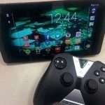 Nvidia Shield Tablet (12)