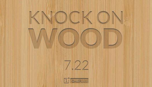 Pozvánka na představení dřevěných krytů