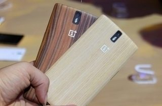 OnePlus-One-in-hands-on-photos