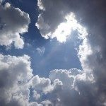 OnePlus One ukázková fotografie 25