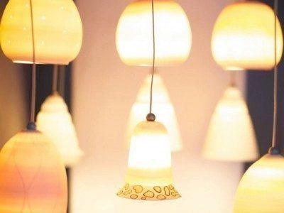 Inteligentní žárovky jsou hitem současnosti