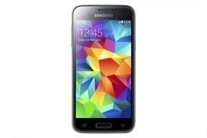 Samsung Galayx S5 mini (2)