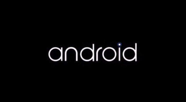 Samsung Gear Live boot animation