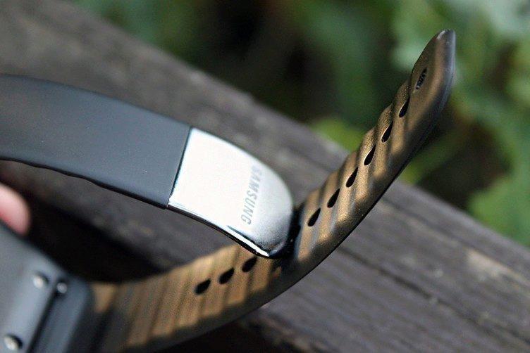 Samsung Gear Live pásek