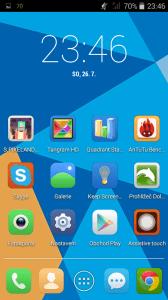 Screenshot_2014-07-26-23-46-15