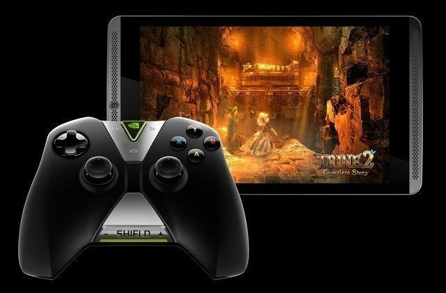 SHIELD_tablet_SHIELD_controller_Trine2