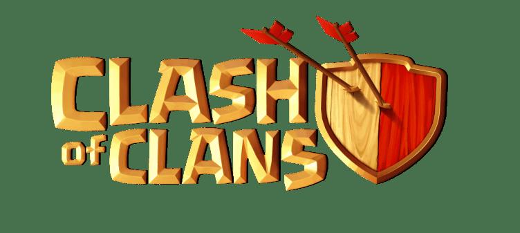 Sony Xperia Z2 Clash of Clans ilustrační foto
