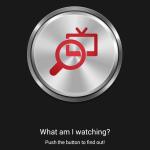 Sony Xperia Z2 ukázka aplikací 10