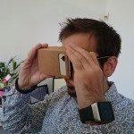 Sony Xperia Z2 ukázka fotografií08
